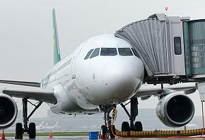 今年夏秋航季南航日均航班量超2100班次