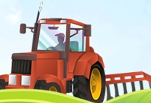 梅州豐順農特産品展銷推廣會舉辦