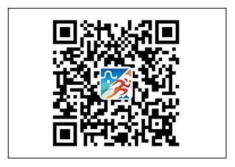 2019年定向世界杯決賽(中國廣東站)公眾號